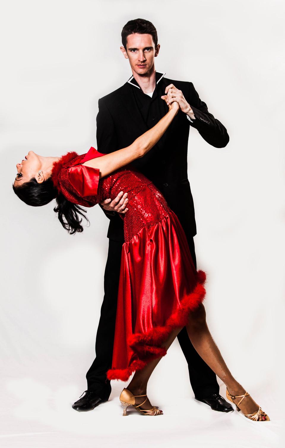 keelan-tango